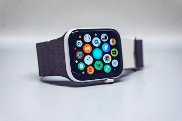 20210910 - applewatch
