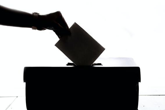 20210910-vote