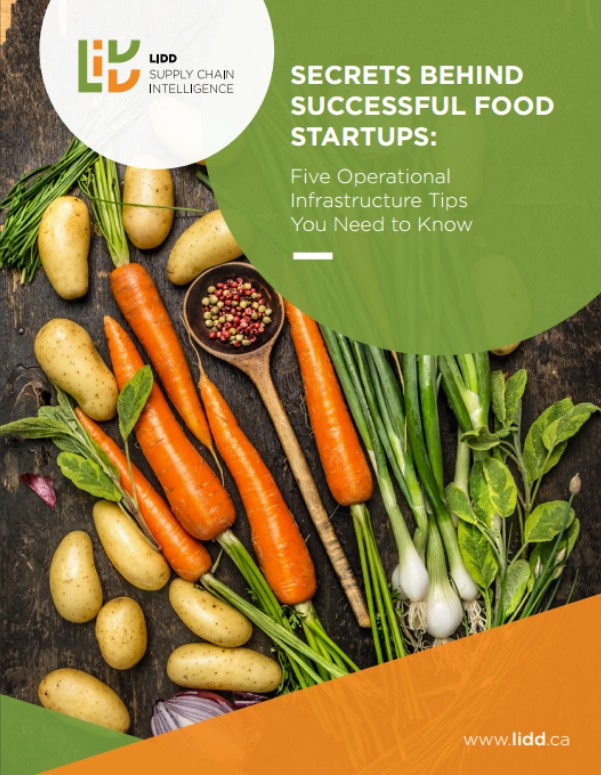 Secrets Behind Successful Food Startups - front page.jpg