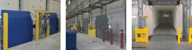 20140103 - construction must-haves 1-2-3 v2