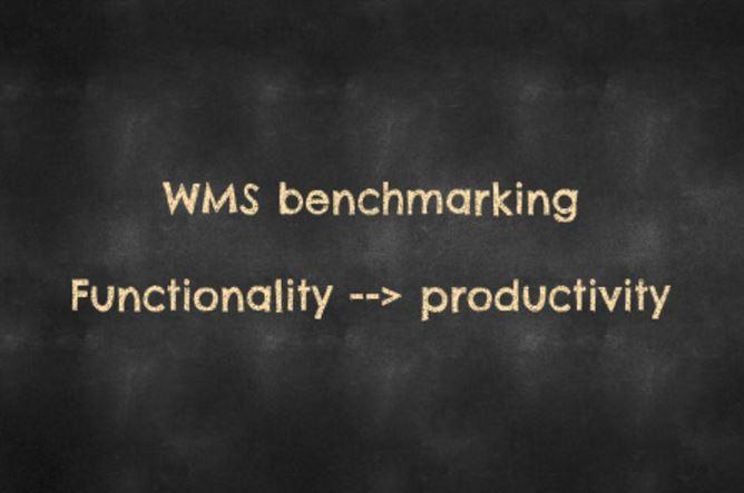 20160512 - WMS benchmarking