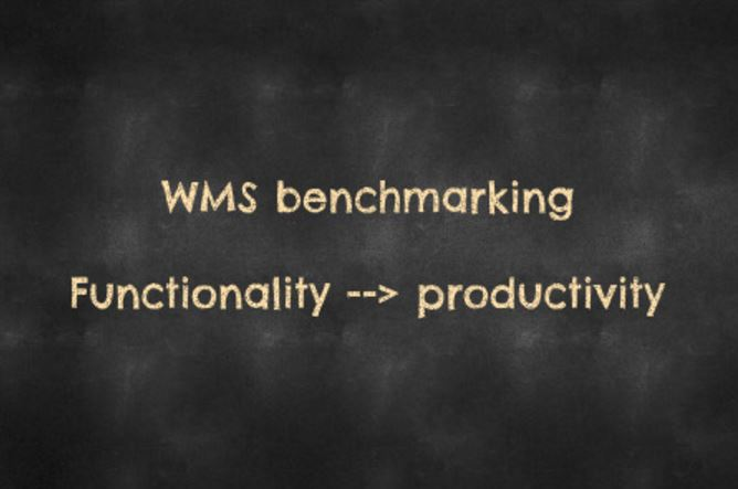 20160512 - WMS benchmarking