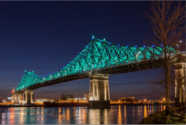20170517 - Jacques Quartier bridge.png