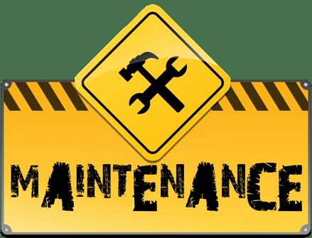 20170524 - WMS maintenance.png