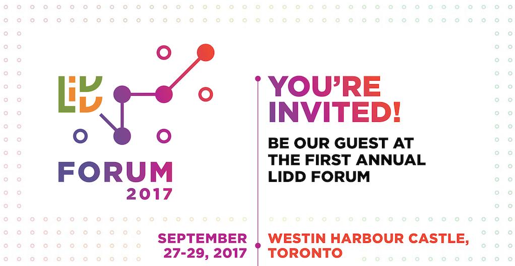 20170704 - LIDD Forum.png