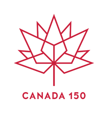 20170726 - Canada150.png