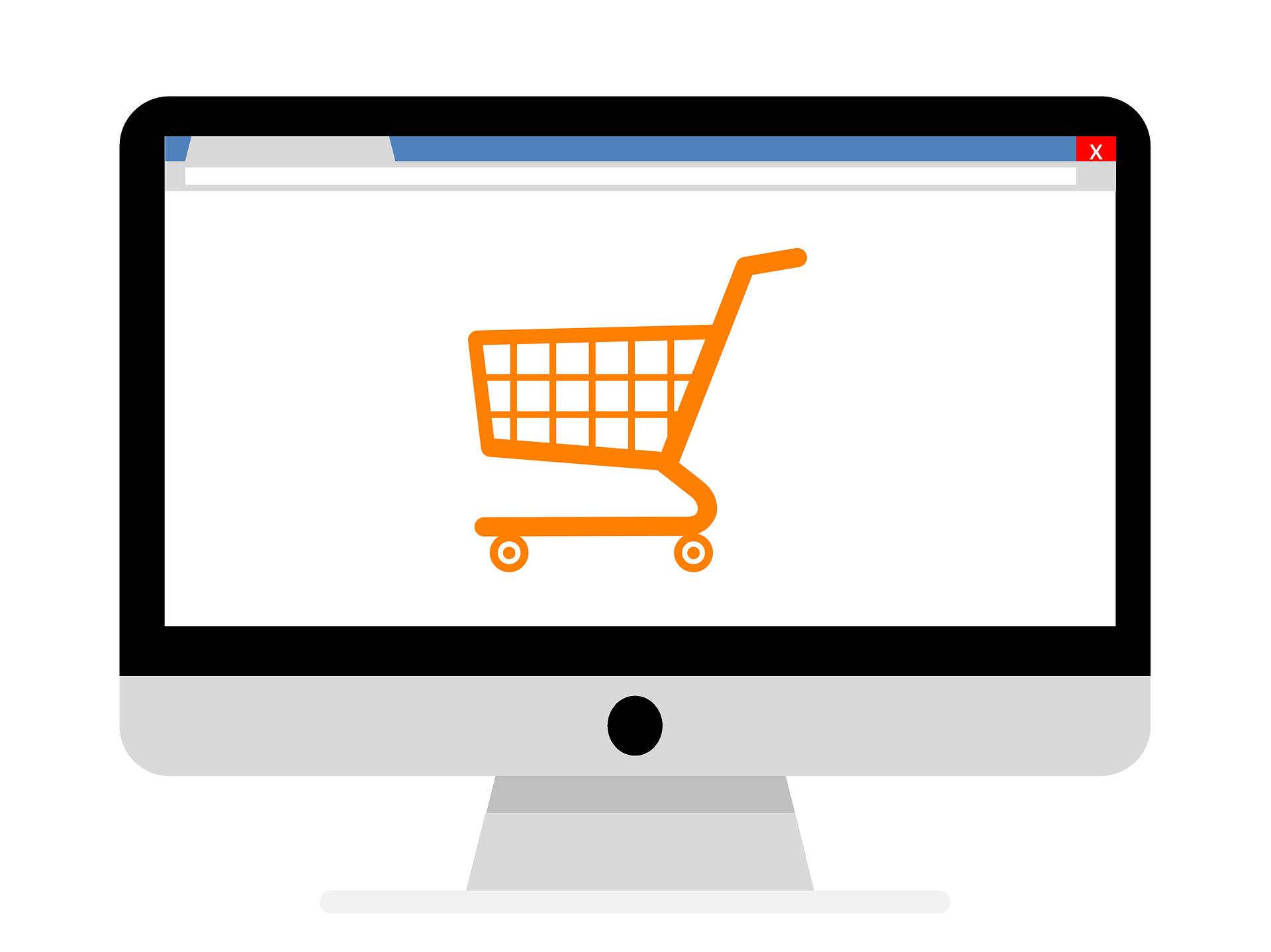 20170803 - ecommerce.png