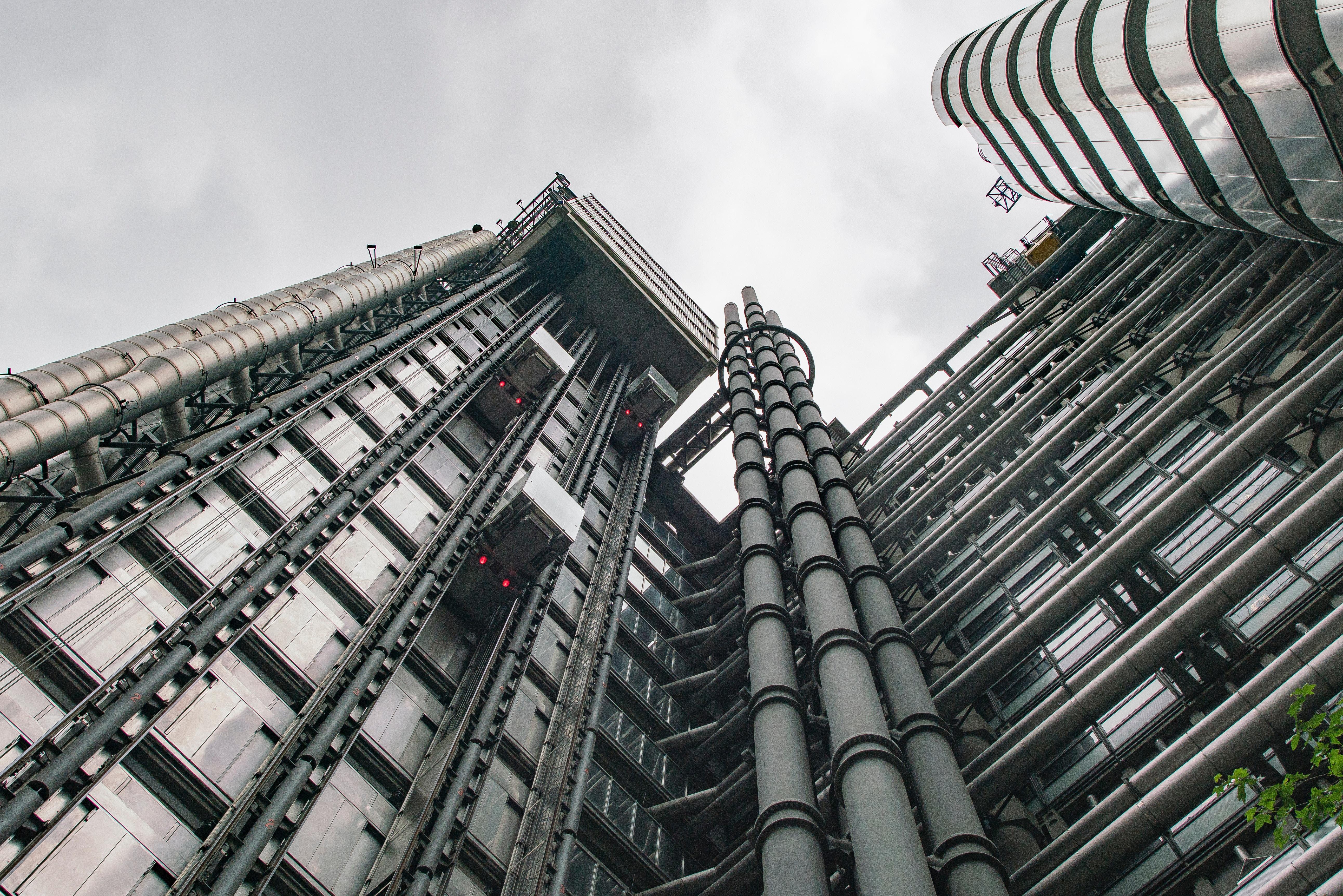 20170921 - industrial elevator.jpg