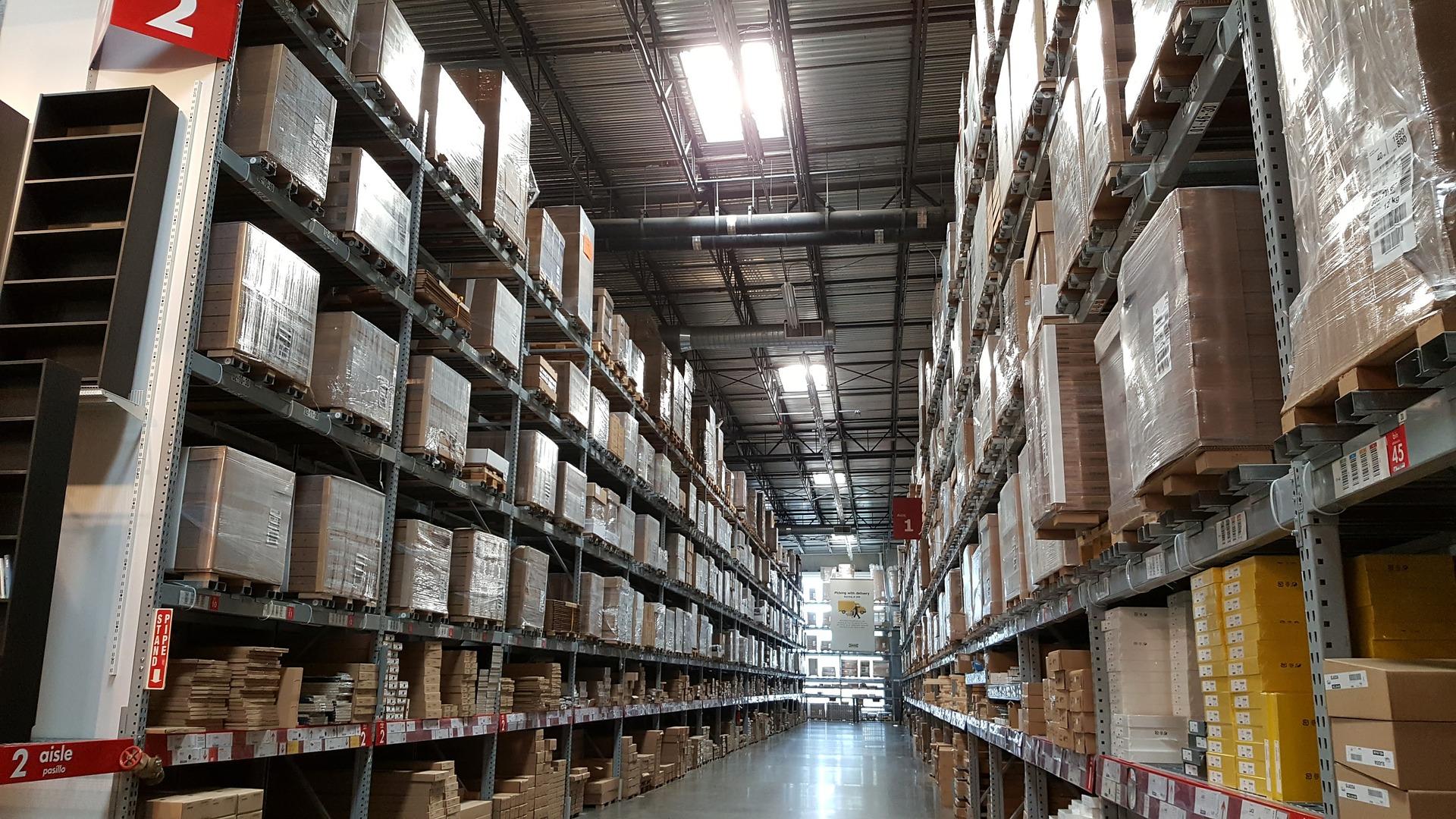 20170922 - warehouse.jpg