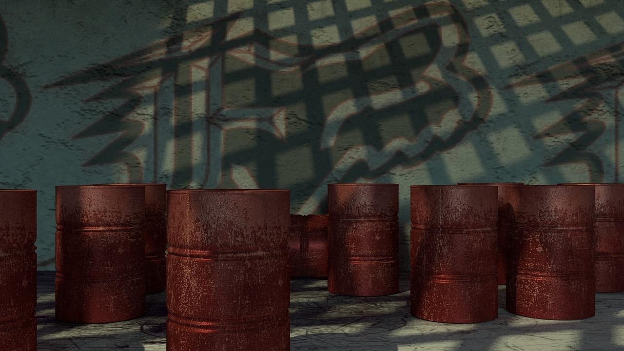 20171012 - oil barrel.jpg