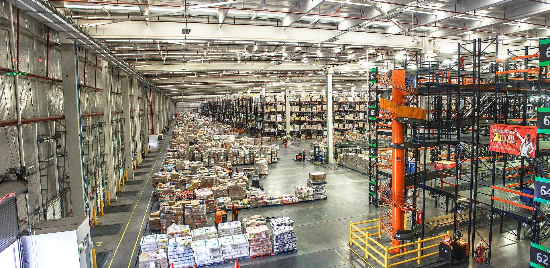 20171208 - distribution center.jpg