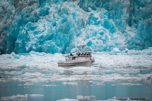 20180109 - icebreaker ship.jpg