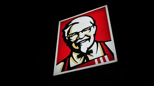 20180305 - KFC.jpg