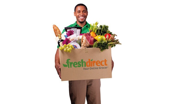FreshDirect-Delivery-Person_1