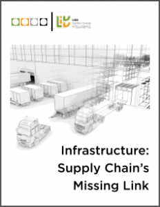 Infrastructure-eBook-thumbnail