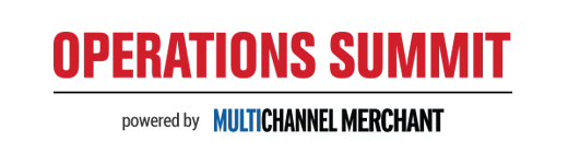 Operations-Summit-logo