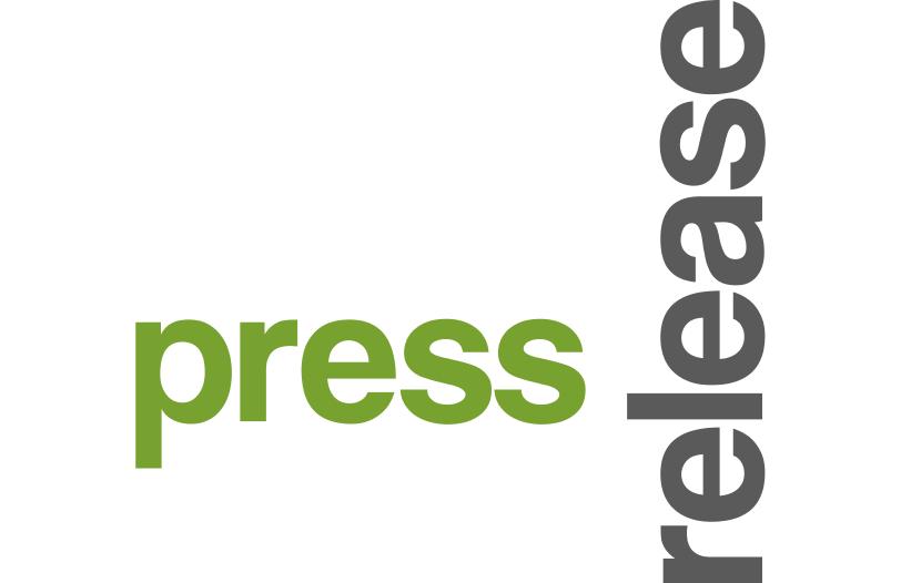 Press_Release