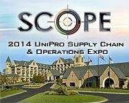 UniPro SCOPE 2014