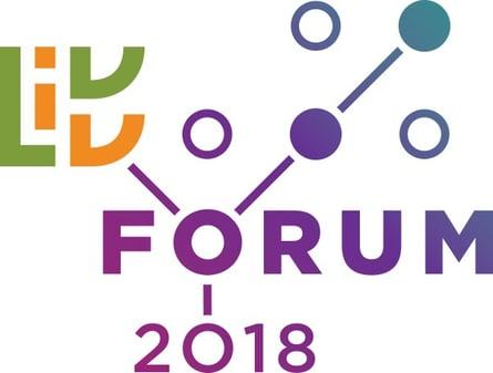 logo_LIDDForum2018