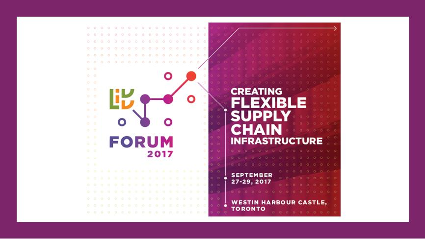 LIDD Forum 2017 Event Photo.png