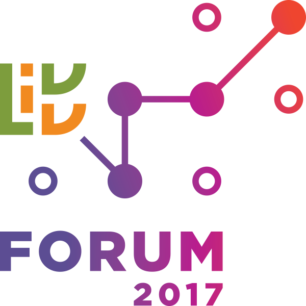 LIDD Forum Supply Chain Conference