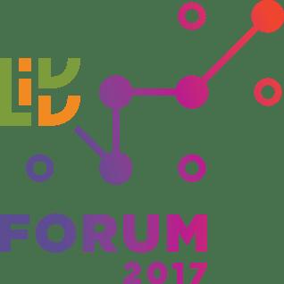 logo_LIDDForum2017-RGB.png