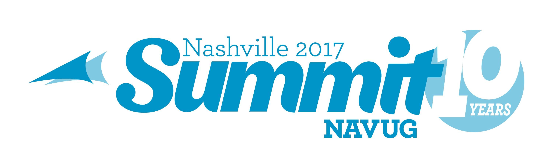 Summit Nashville - NAVUG Color.jpg