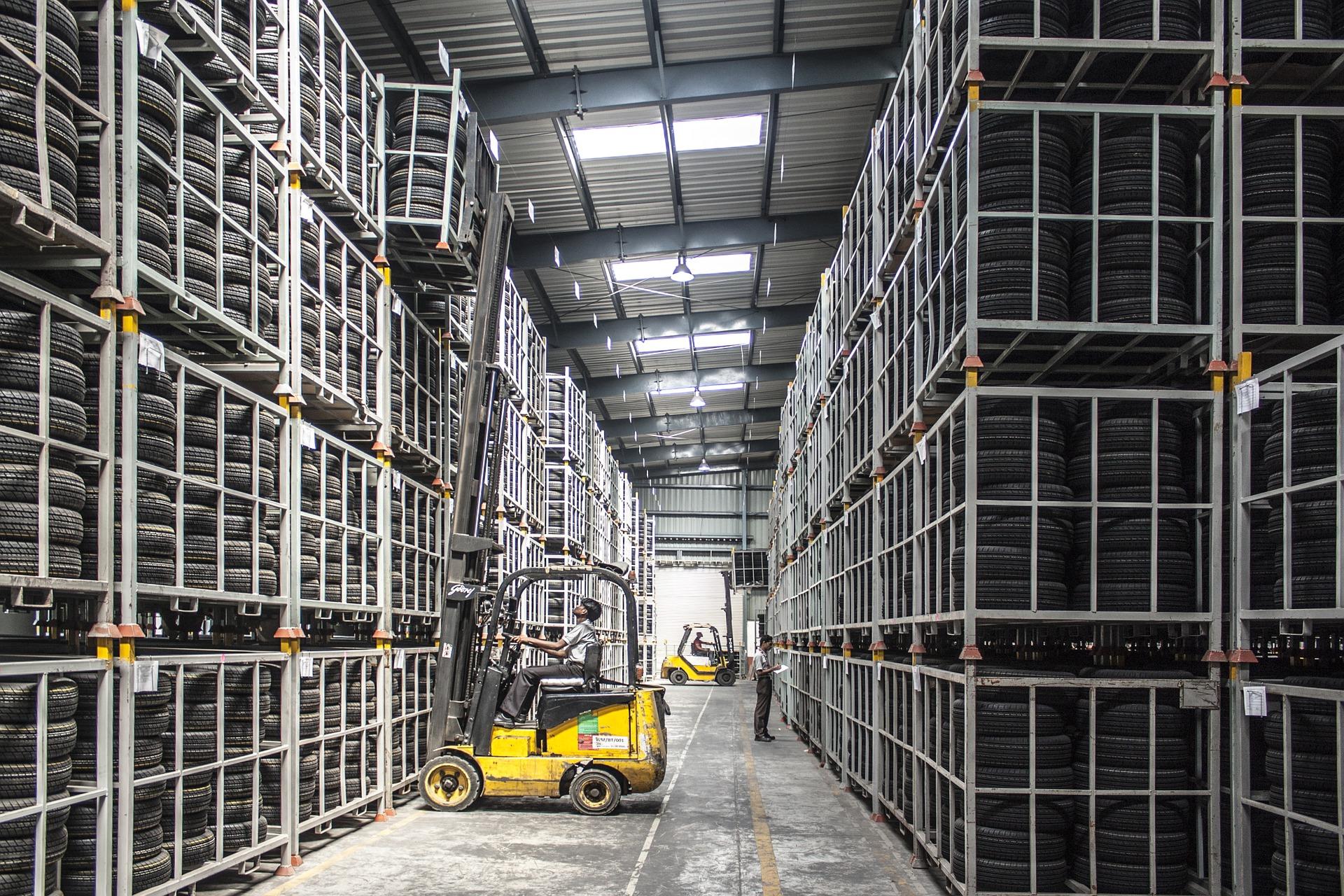 20170321-warehouse.jpg