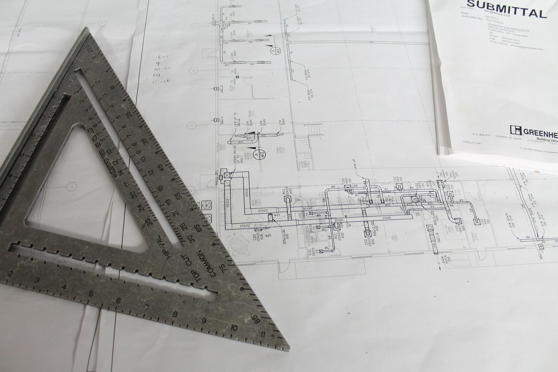 20170512 - warehouse layout.jpg