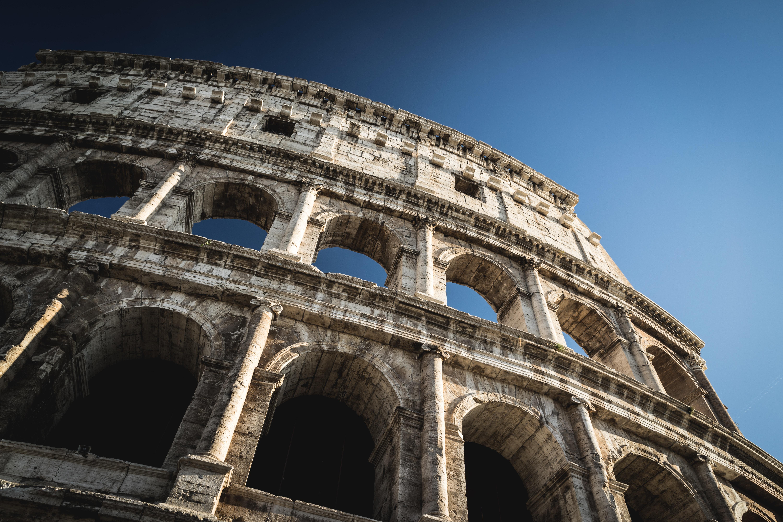 20171116 - Roman engineering.jpg